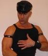 leatherandmuscle